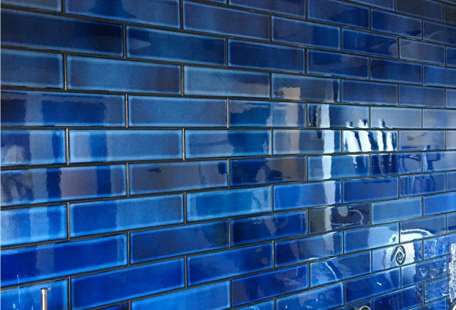 家づくりのプロセスにおいて、何より重視するのはお客様との対話。