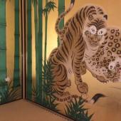 「名古屋城本丸御殿を楽しむ」