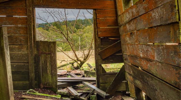 古い家やブロック塀の解体に使える「補助金」があります