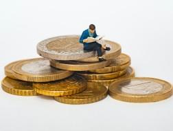 「住宅ローンと金融機関」の選び方
